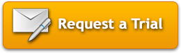 Request a trial button
